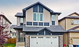 7 Sherwood Crescent Northwest, Calgary, AB, T3R 0C7
