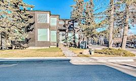 2104 32 Avenue Southwest, Calgary, AB, T2T 1W8