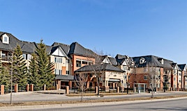 2248,-48 Inverness Gate Southeast, Calgary, AB, T2Z 4N1