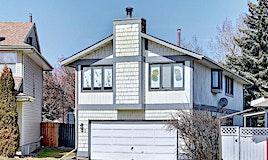 31 Shawmeadows Place Southwest, Calgary, AB, T2Y 1G3