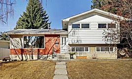 3536 Lakeside Crescent Southwest, Calgary, AB, T3E 6A6