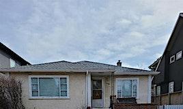 1434 27 Street Southwest, Calgary, AB, T3C 1L3