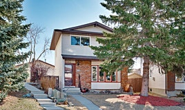 416 Ranch Glen Place Northwest, Calgary, AB, T3G 1G3