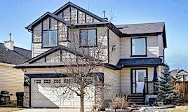 20 Royal Birch Crescent Northwest, Calgary, AB, T3G 5N8