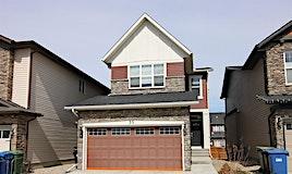 35 Nolanlake View Northwest, Calgary, AB, T3R 0W2