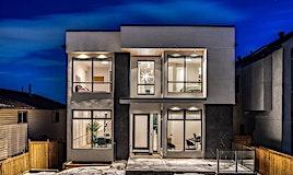 1005 Drury Avenue Northeast, Calgary, AB, T2E 0M3