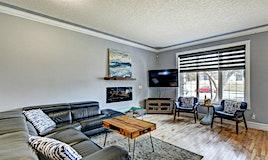 4715 19 Avenue Northwest, Calgary, AB, T3B 0S5
