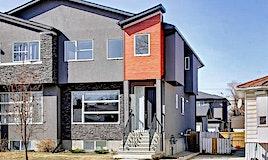 3603 Centre B Street Northwest, Calgary, AB, T2K 0V9