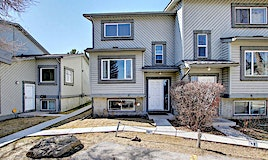 11,-12 Templewood Drive Northeast, Calgary, AB, T1Y 4R7