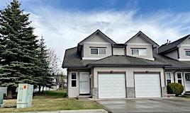 231 Millview Green Southwest, Calgary, AB, T2Y 3W1