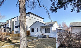 1124 Colgrove Avenue Northeast, Calgary, AB, T2E 5B9