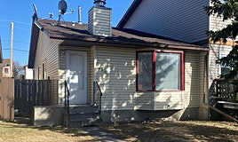4220 58 Street Northeast, Calgary, AB, T1Y 4E9