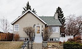 1320 15 Street Northwest, Calgary, AB, T2B 2B6