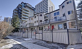11,-711 3 Avenue Southwest, Calgary, AB, T2P 0G8