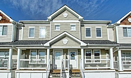 169 Country Village Manor Northeast, Calgary, AB, T3K 0L6
