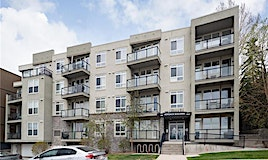 102,-540 5 Avenue Northeast, Calgary, AB, T2E 0L2