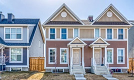 19 Auburn Meadows Heath Southeast, Calgary, AB, T3M 2C8