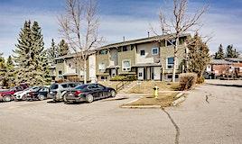 96,-6915 Ranchview Drive Northwest, Calgary, AB, T3G 1R8