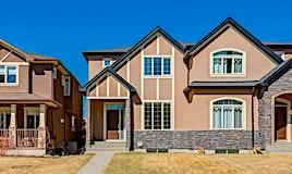 531 34a Street Northwest, Calgary, AB, T2N 2Y6