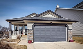 12050 Valley Ridge Drive Northwest, Calgary, AB, T3B 5W8