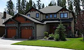 62 Discovery Ridge Manor Southwest, Calgary, AB, T3H 5L9