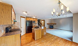 117 Tuscany Meadows Place Northwest, Calgary, AB, T3L 2S1