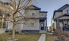 64 Eversyde Circle Southwest, Calgary, AB, T2Y 4T3