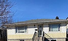 132 41 Avenue Northwest, Calgary, AB, T2K 0G6