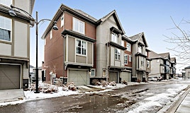 20 Quarry Lane Southeast, Calgary, AB, T2Z 3T3