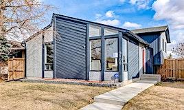 4108 55 Street Northeast, Calgary, AB, T1Y 4B6