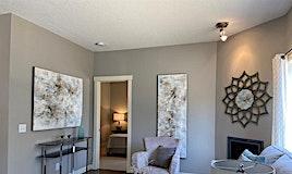 1506,-281 Cougar Ridge Drive Southwest, Calgary, AB, T3C 0M6