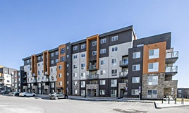 509,-10 Kincora Glen Park Northwest, Calgary, AB, T3R 0C1