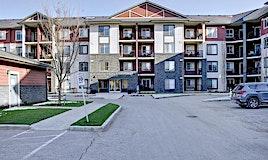 1317,-81 Legacy Boulevard Southeast, Calgary, AB, T2X 2B9