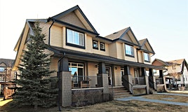 157 Copperpond Heights Southeast, Calgary, AB, T2Z 1C4