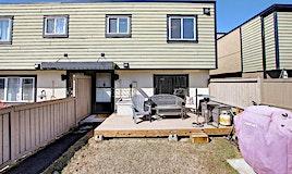 22,-3809 45 Street Southwest, Calgary, AB, T3E 3H4