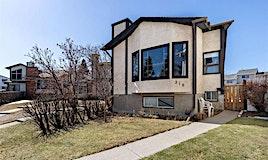 210 Cedarbrook Bay Southwest, Calgary, AB, T2W 4R4
