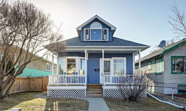 431 7a Street Northeast, Calgary, AB, T2E 4E9