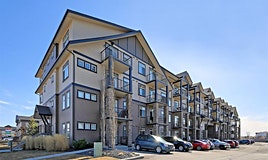 305,-117 Copperpond Common Southeast, Calgary, AB, T2Z 5E2