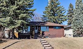 5615 Thorndale Place Northwest, Calgary, AB, T2K 3E6