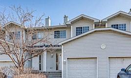 323 Hawkstone Manor Northwest, Calgary, AB, T3G 3X2