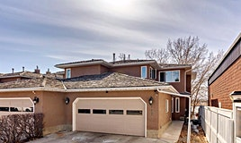 117 East Chestermere East, Chestermere, AB, T1X 1A1