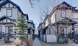 2,-309 15 Avenue Northeast, Calgary, AB, T2E 1H3