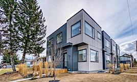 905 39 Street Southwest, Calgary, AB, T3C 1V1