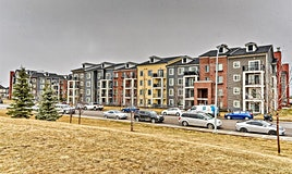 5310,-755 Copperpond Boulevard Southeast, Calgary, AB, T2Z 4R2