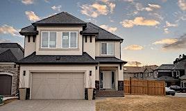 108 Rockyvale Green Northwest, Calgary, AB, T3G 0G4