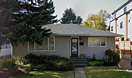3351 Spruce Drive Southwest, Calgary, AB, T3C 3A3