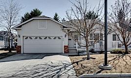 21 Del Monica Villas Northeast, Calgary, AB, T1Y 6Z5