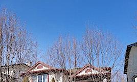 22 Harvest Oak Gate, Calgary, AB, T3K 4G8