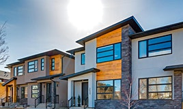 3609 1 Street Northwest, Calgary, AB, T2K 0W7