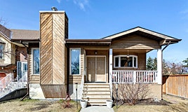 19 Ranchridge Place Northwest, Calgary, AB, T3G 2G6